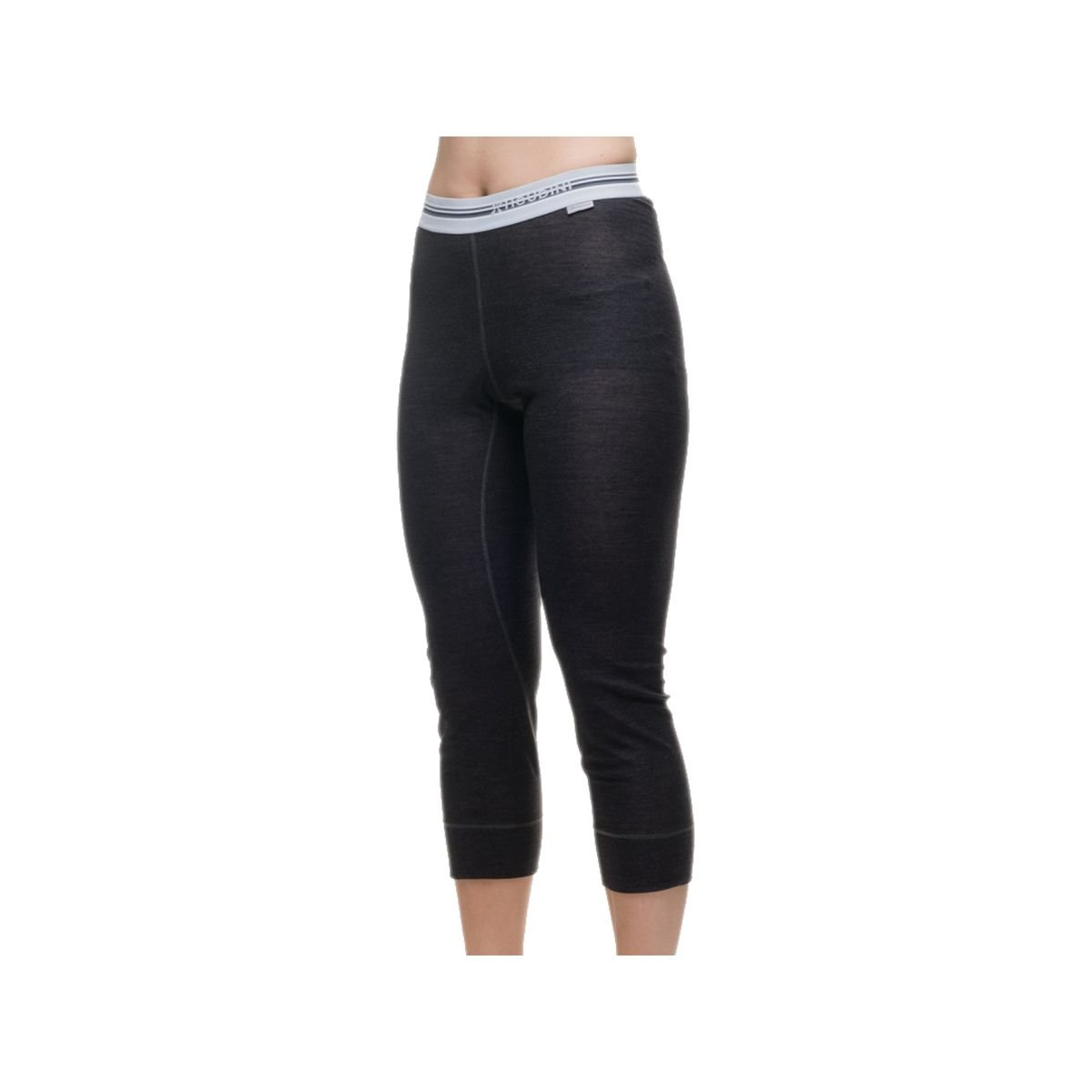 Houdini Damen Funktionsunterwäsche Ws Airborn Alpine Tights