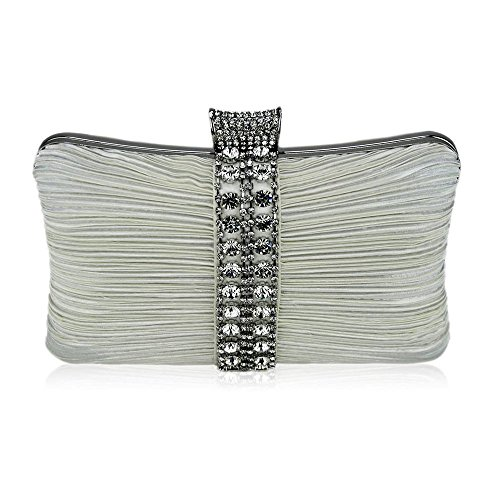 womens-clutch-bags-ladies-sparkly-crystal-evening-prom-party-wedding-bags