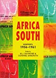 img - for Africa South: Viewpoints, 1956-1961 book / textbook / text book