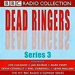 Dead Ringers: Series 3 | Dave Cohen