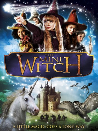 the-mini-witch