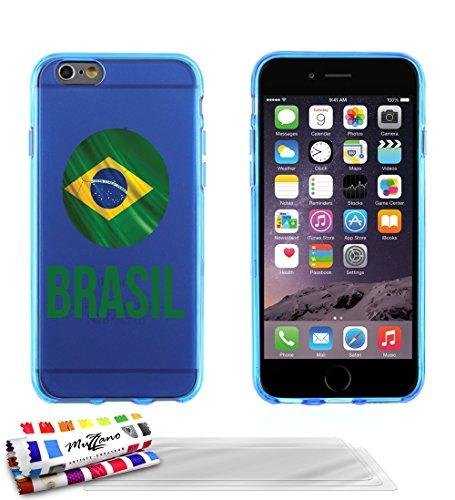 originale-schutzschale-von-muzzano-blau-ultradunn-und-flexibel-mit-fussball-brasil-muster-fur-apple-