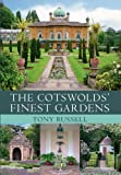 The Cotswolds Finest Gardens