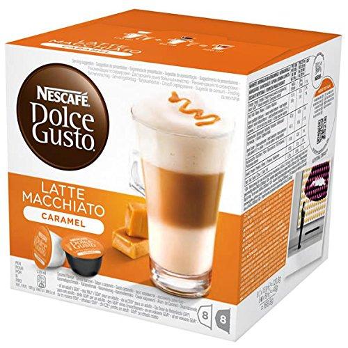 nescafe-dolce-gusto-latte-macchiato-caramel