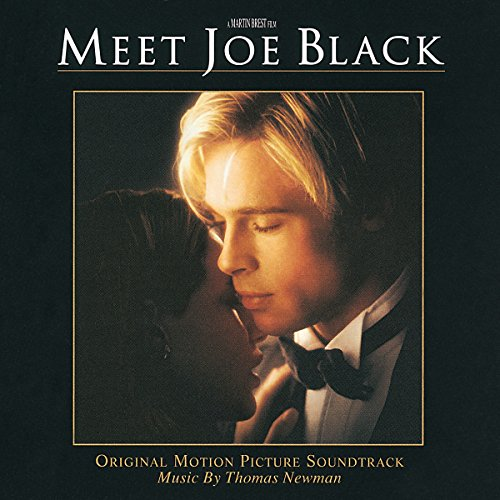 Meet Joe Black: Original Motion Picture Soundtrack (Last Picture Show Soundtrack compare prices)