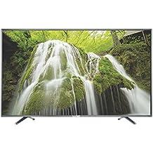 Lloyd L40S 101.6 cm (40 inches) Full HD Smart LED TV 3 x HDMI, 1 x USB (WIFI)