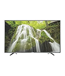 LLOYD L40S 40 Inches Full HD LED TV