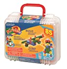 Battat Krinkles 85  Pieces