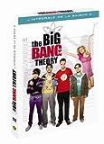 The Big Bang Theory - Saison 2 (dvd)