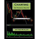 Charting and Technical Analysis ~ Fred McAllen