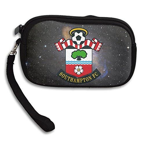 yxmxl-southampton-the-saints-coin-purse-wallet-handbag