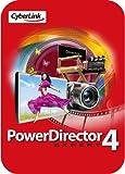 PowerDirector EXPERT 4   [ダウンロード]