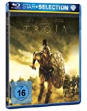 Image de Troja (Director's Cut) [Blu-ray] [Import allemand]