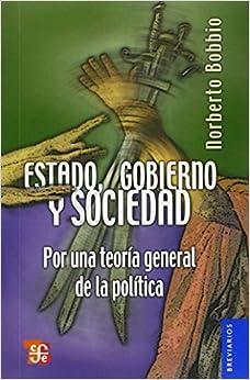 Diccionario de ciencia politica norberto bobbio