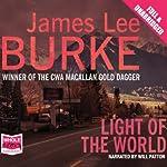 Light of the World | James Lee Burke