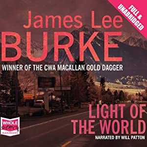 Light of the World | [James Lee Burke]