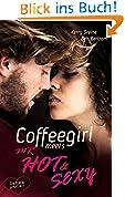 Coffeegirl meets