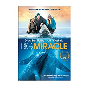 Big Miracle