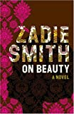 On Beauty (0241142938) by Zadie Smith