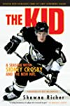 The Kid: A Season with Sidney Crosby...