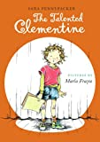 The Talented Clementine image
