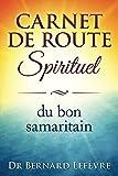 Carnet de Route Spirituel du Bon Samaritain