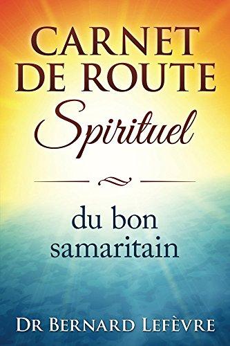 carnet-de-route-spirituel-du-bon-samaritain