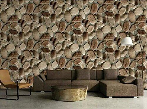 xmqc10mx53cm-3d-pietra-carta-da-parati-stile-impermeabile-pvc-piastrella-di-vinile-carta-da-parati-p