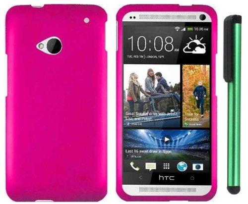 htc-one-m7-2ram-1080p-32gb-3g-telefon-entriegelte-gold-color