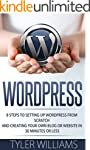 WordPress: 8 Steps To Setting Up Word...