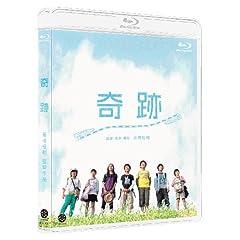 ��� [Blu-ray]