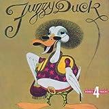 Fuzzy Duck by Fuzzy Duck