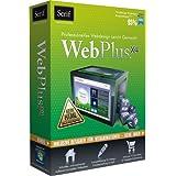 """WebPlus X4von """"avanquest Deutschland..."""""""