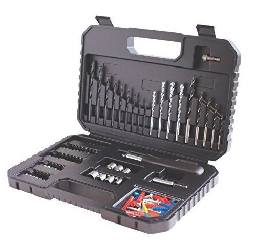 black-decker-a7220-xj-set-per-forare-ed-avvitare-120-pezzi