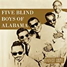 Harvest Collection: Five Blind Boys of Alabama