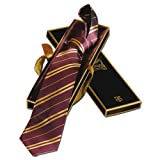 Harry Potter - Cravate