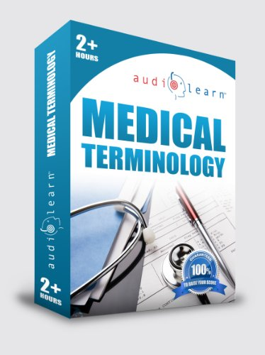 Learn MEDICAL Vocabulary in English · engVid