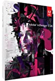 Adobe InDesign CS6 Macintosh版 (旧製品)