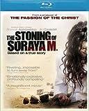 The Stoning of Soraya M. [Blu-ray]