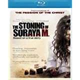 The Stoning of Soraya M. [Blu-ray] ~ Mozhan Marn�