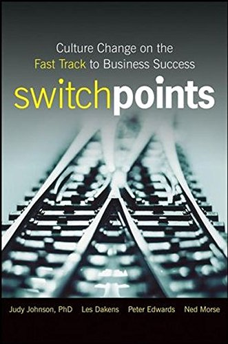switchpoints-culture-change-on-the-fast-track-to-business-success