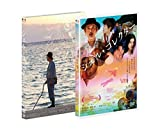 シェル・コレクター DVD[DVD]