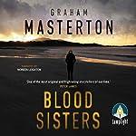 Blood Sisters | Graham Masterton