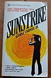 Sunstrike (0523403658) by Carpozi, George