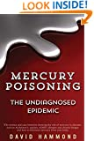 Mercury Poisoning: The Undiagnosed Epidemic