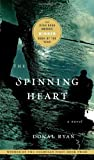 The Spinning Heart: A Novel