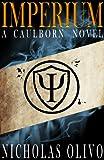 Imperium (Caulborn Book 1)