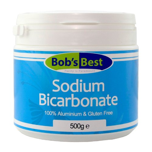 baking-soda-aluminium-gluten-free-sodium-bicarbonate-500g