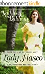 Lady Fiasco: A Humorous Traditional R...