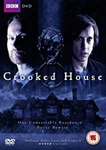 Crooked House [DVD]